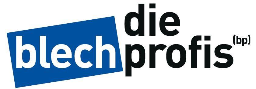 dieblechprofis.de